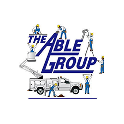 The Able Group inc