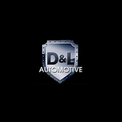D & L Automotive image 0