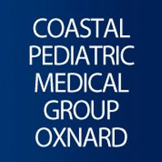 Coastal Pediatric Medical Group, Inc.