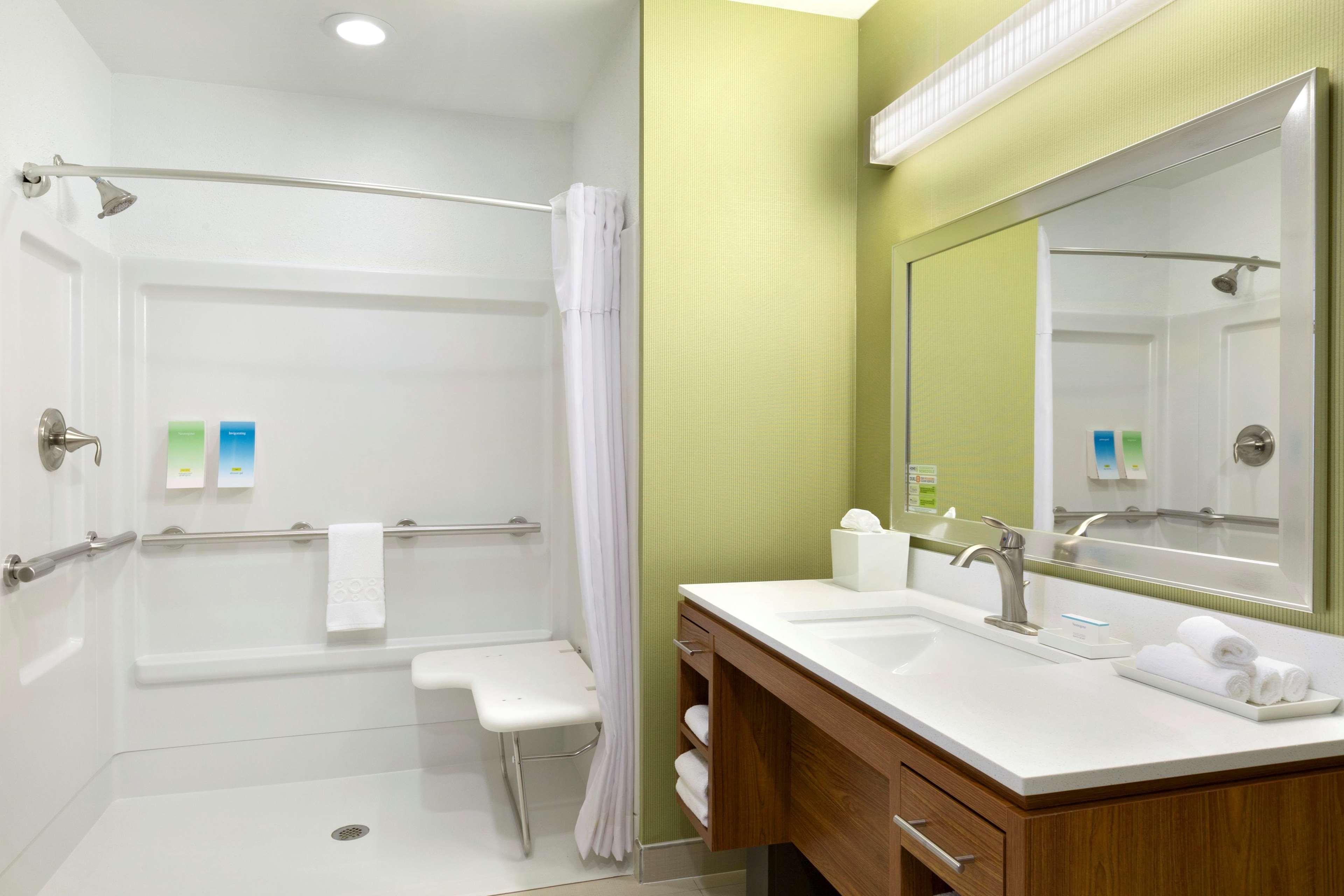 Home2 Suites by Hilton Houston Pasadena image 2