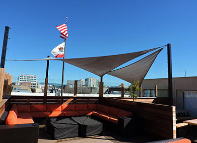American Canvas & Awning image 33