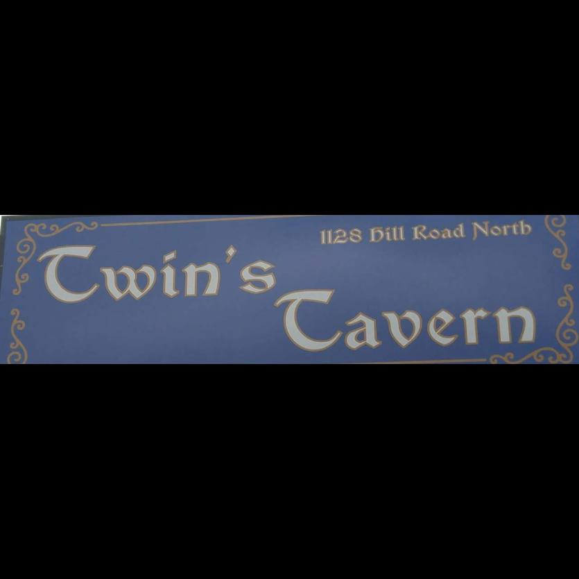 Twin's Tavern