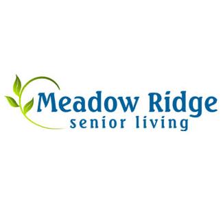 Meadow Ridge Senior Living