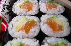Hibachi Grill Supreme Buffet image 1