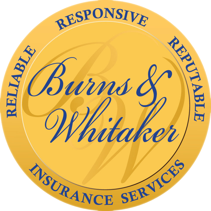 Burns and Whitaker Insurance Services Solvang image 1