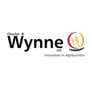 Charles R. Wynne Ltd