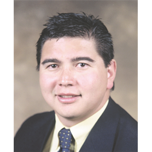 Troy Martinez - State Farm Insurance Agent - ad image