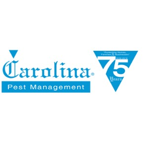 Carolina Pest Management