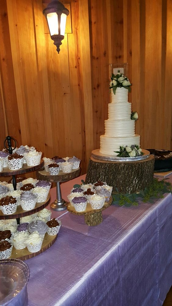 Wedding Cakes by Tammy Allen image 13