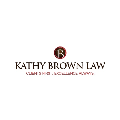 Kathy Brown Law