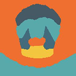Central Dental: Dr. Michael Earle, DDS image 0