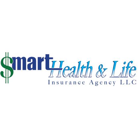 Smart Health & Life Insurance Agency LLC
