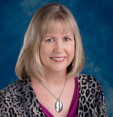 Deborah Fleming - Ameriprise Financial Services, Inc. image 0