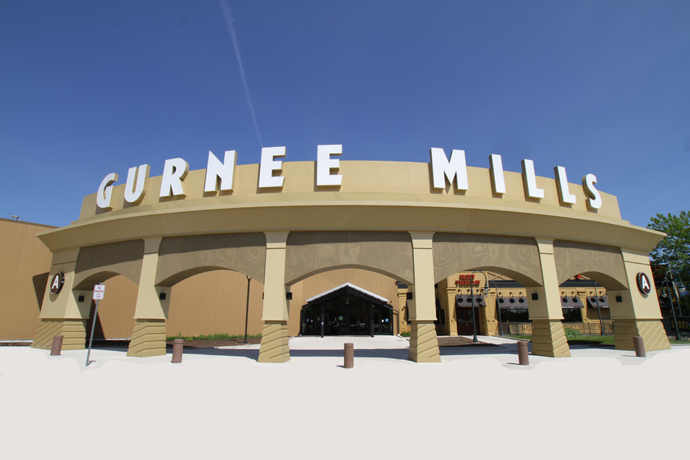 Stonebrook Commons - shopping mall with 20 stores, located in Gurnee, Grand Ave, Gurnee, Illinois - IL hours of operations, store directory, directions, mall map, reviews with mall rating.3/5(1).