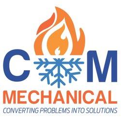 C.M. Mechanical