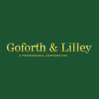 Goforth & Lilley