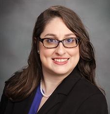 Jennifer Slimmer - Ameriprise Financial Services, Inc. image 0