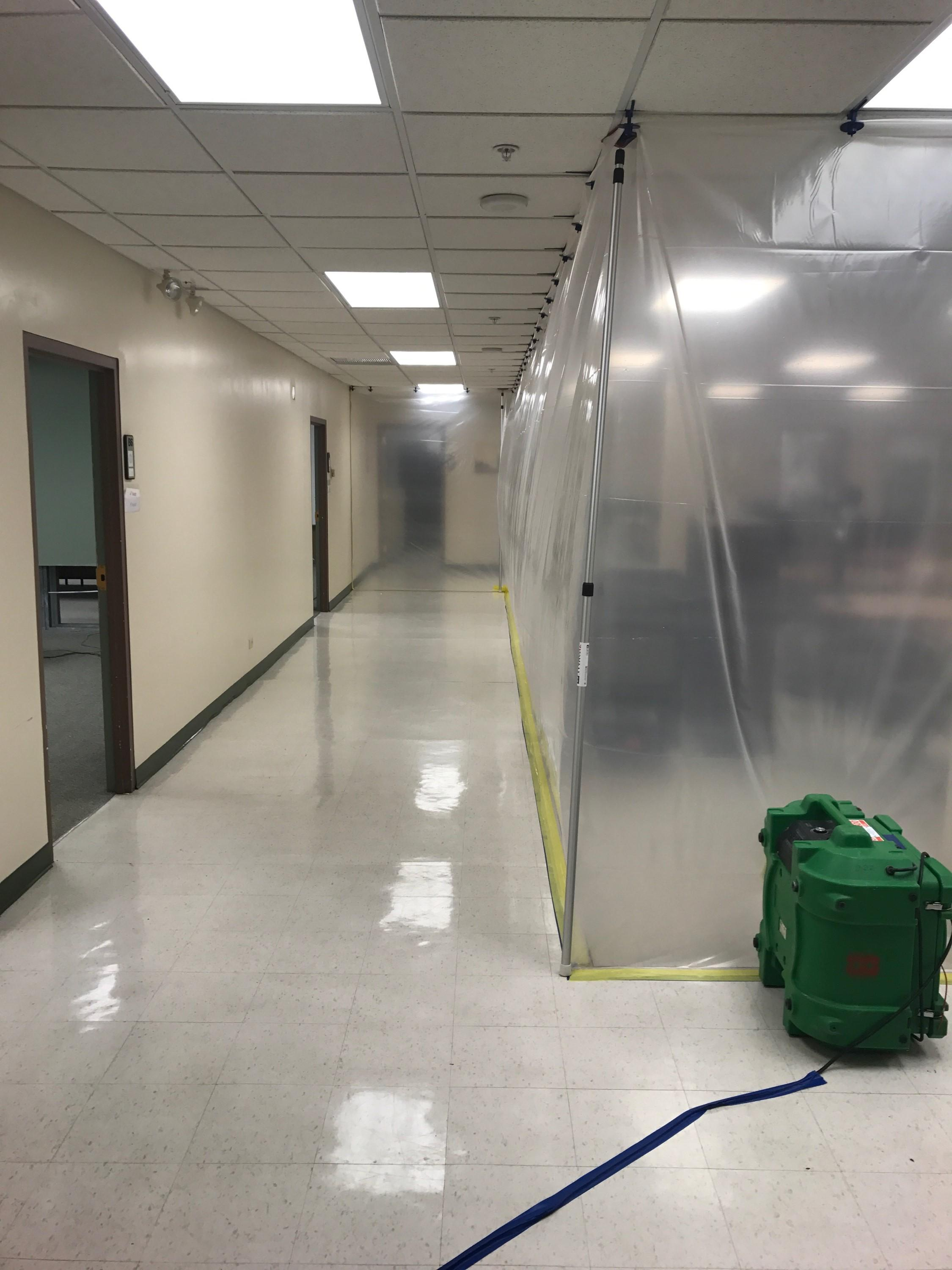 SERVPRO of Dover-Rochester image 3