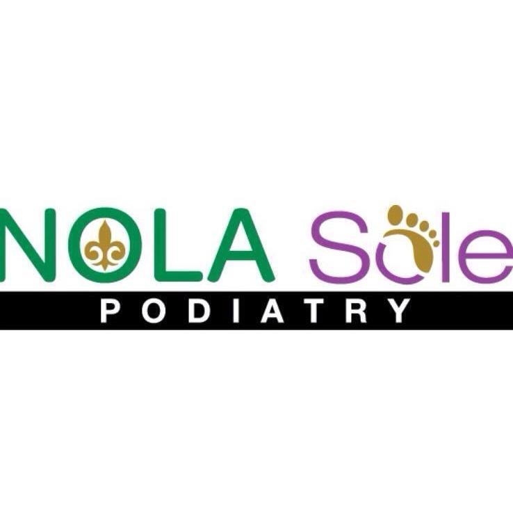 NOLA Sole Podiatry image 12