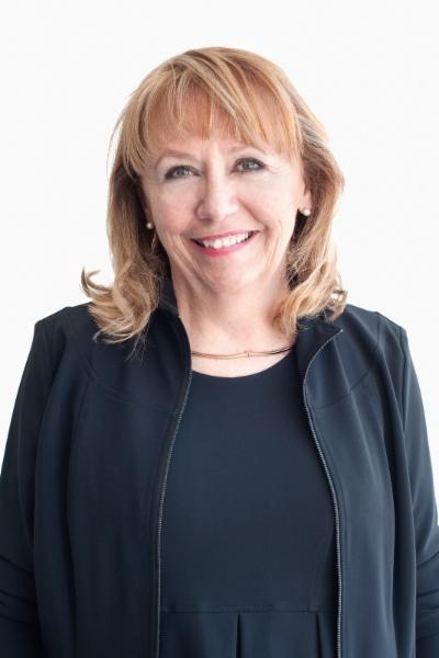 Manon Pomerleau Médiatrice Avocate