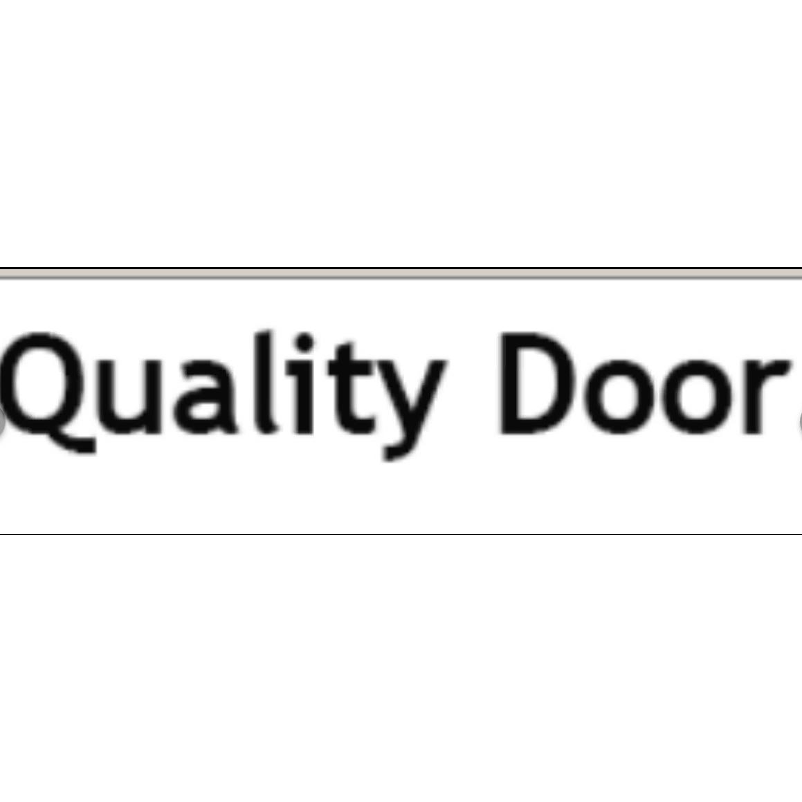 Quality Door Inc. image 2