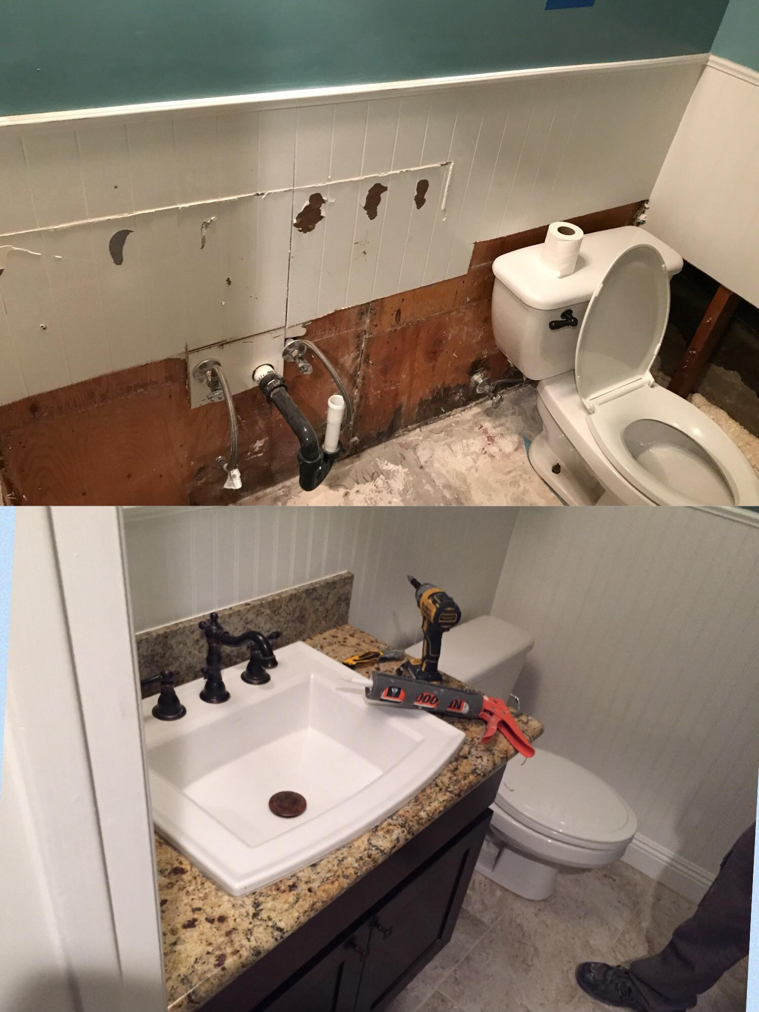 SERVPRO of Costa Mesa Water and Fire Damage Cleanup and Restoration image 16