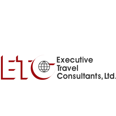 Executive Travel Consultants