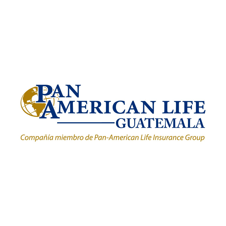 Pan-American Life Insurance de Guatemala, Compañía de Seguros, S.A.