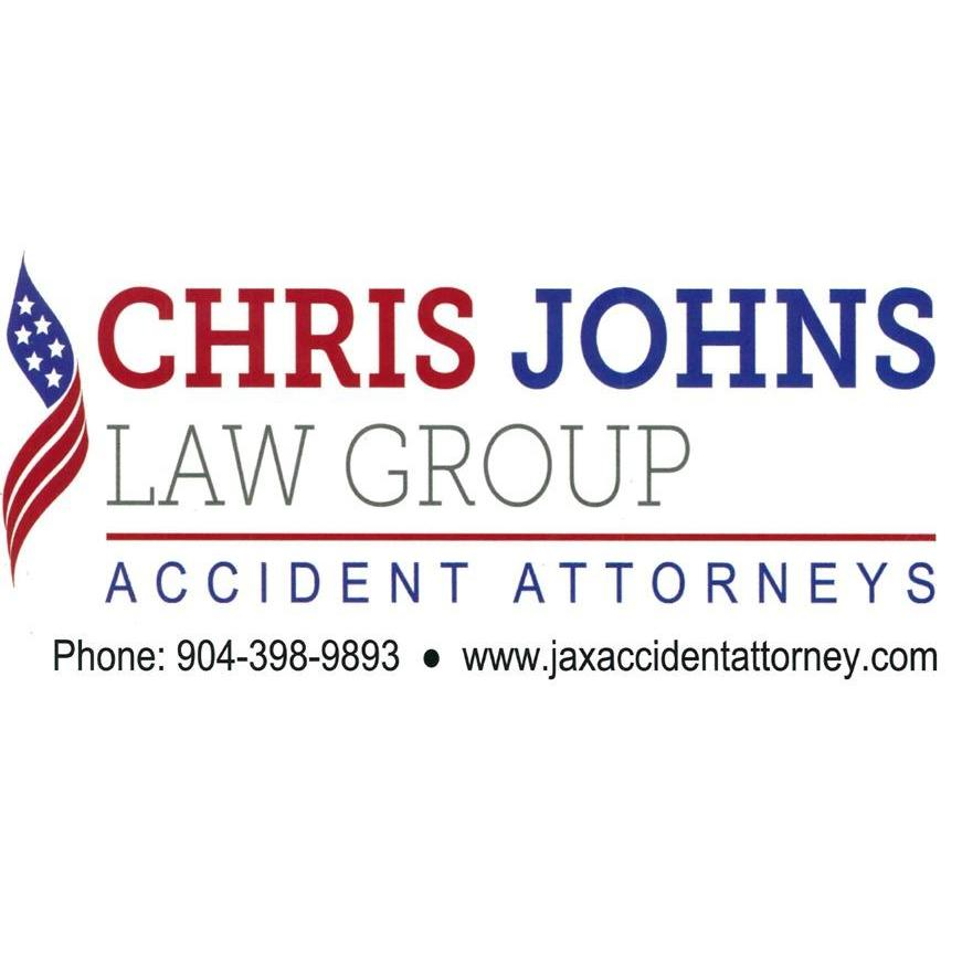 Chris Johns Law Group Accident Attorneys