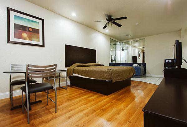 Palace Inn 59 Amp Hillcroft In Houston Tx 77036 Citysearch