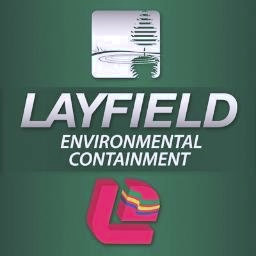 Layfield Environmental Containment