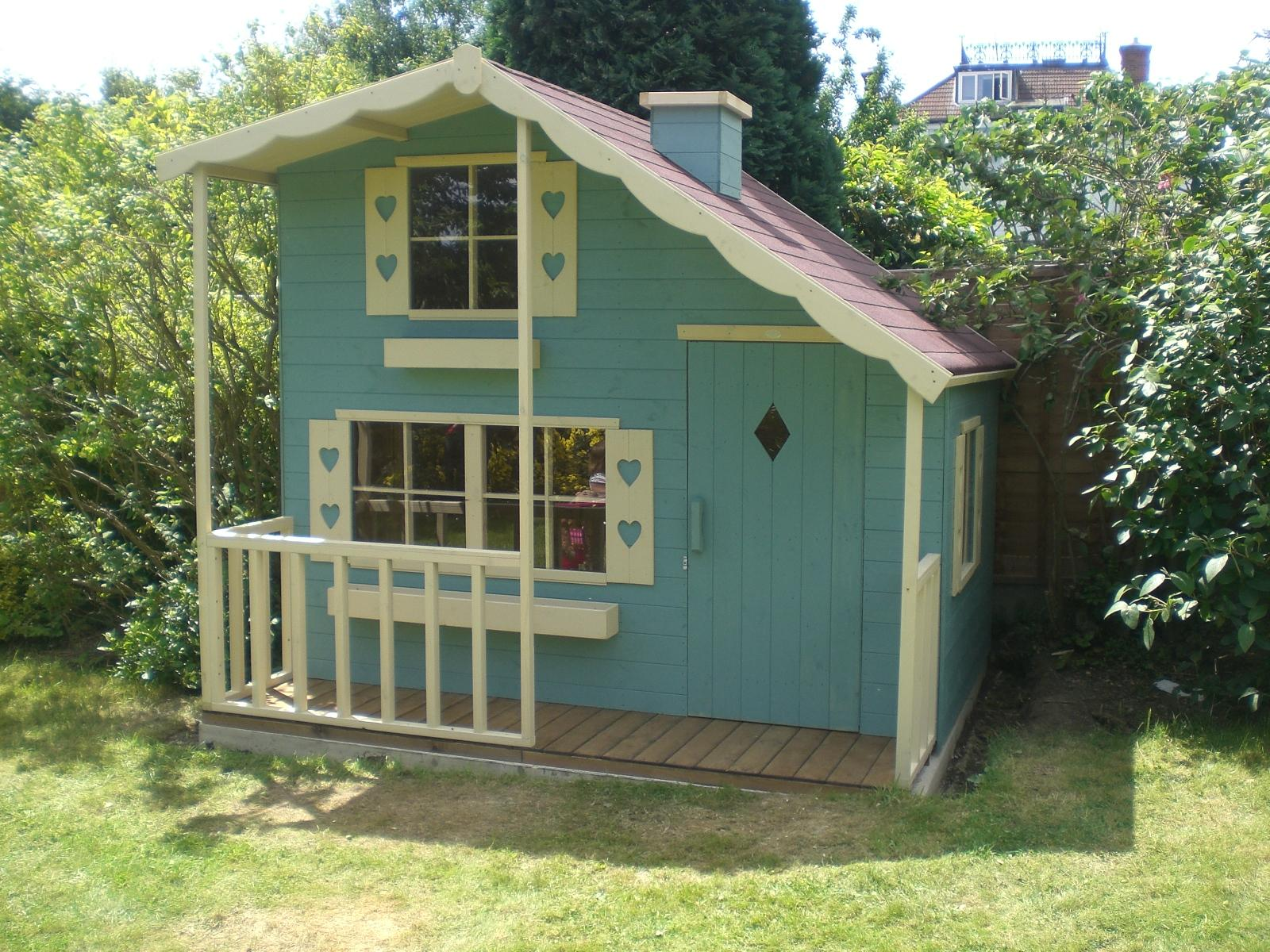 Falcon sheds prefabricated and removable buildings for Garden shed essex