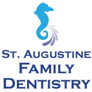 St. Augustine Family Dentistry