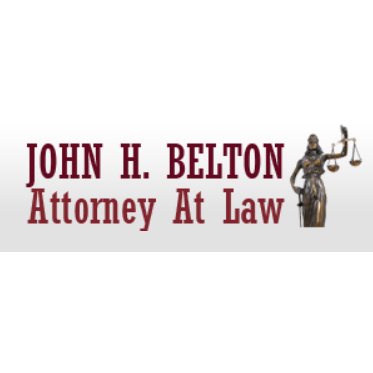 John Belton Attorney At Law - ad image