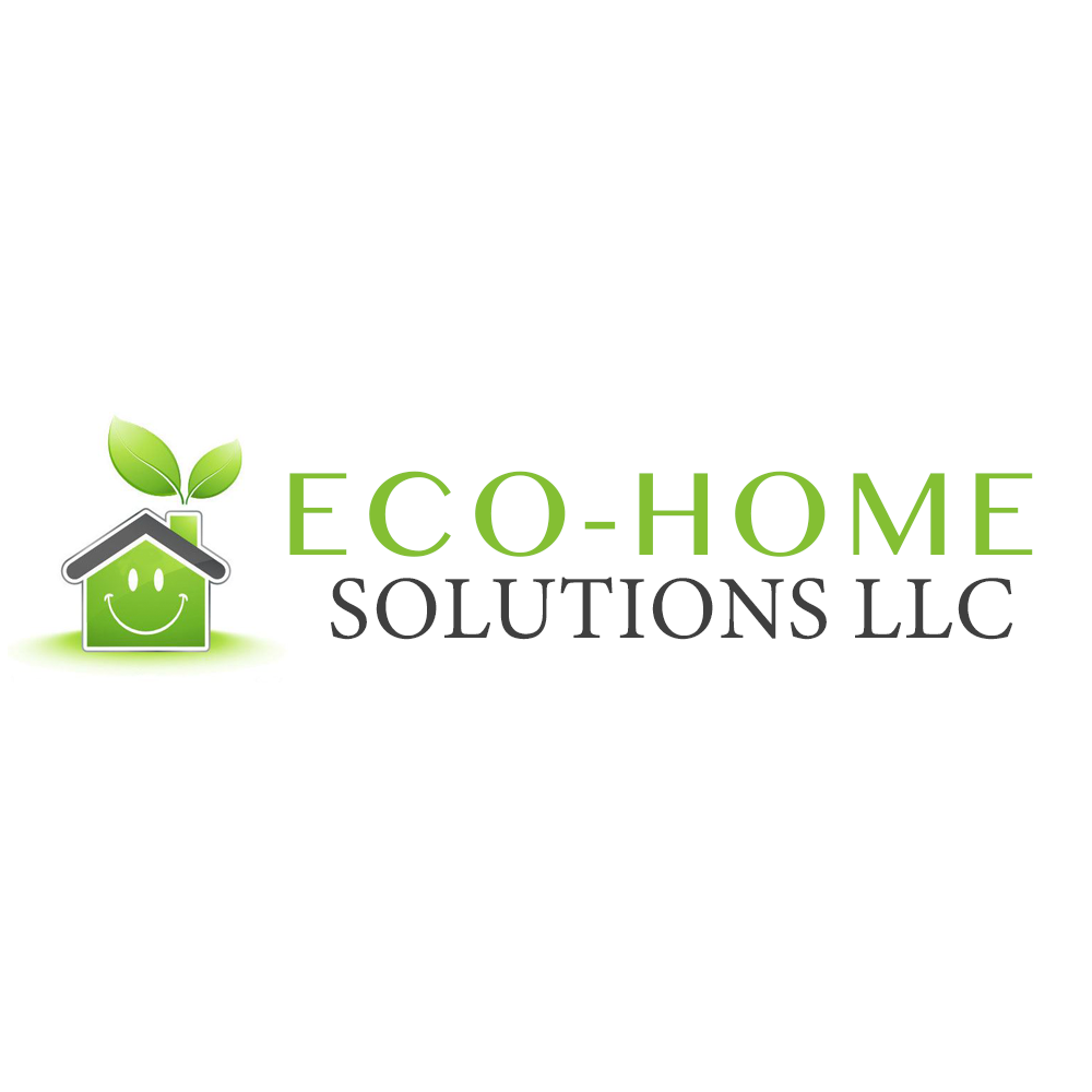 Eco-Home Solutions LLC image 1