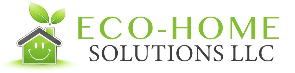Eco-Home Solutions LLC image 0