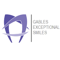 Gables Exceptional Smiles