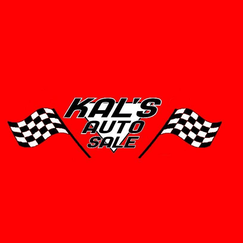 Kal's Auto Sales