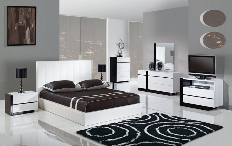 Furniture Land Plus image 5