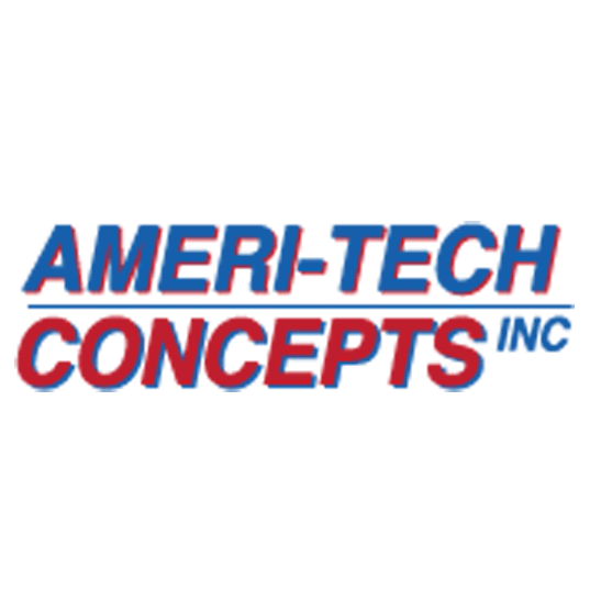 Ameri-Tech Concepts, Inc