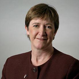 Janice K. Tomberlin, M.D. image 0