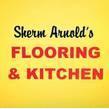 Sherm Arnold's Flooring & Kitchen image 0
