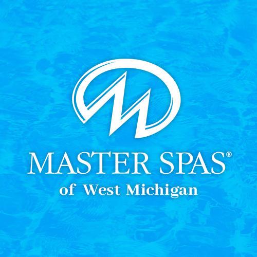 Master Spas of West Michigan LLC image 10