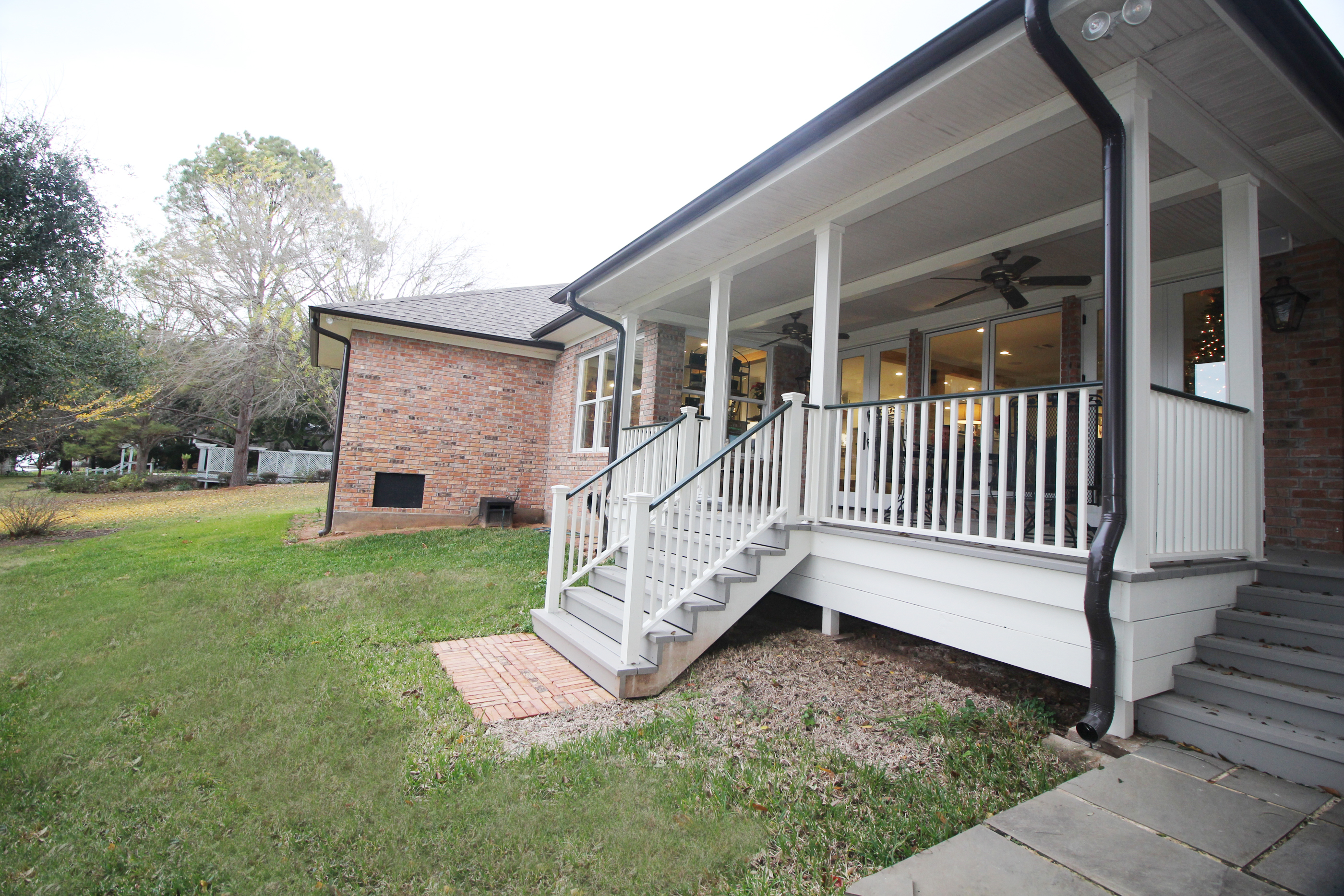 Showcase Homes & Remodeling LLC image 9