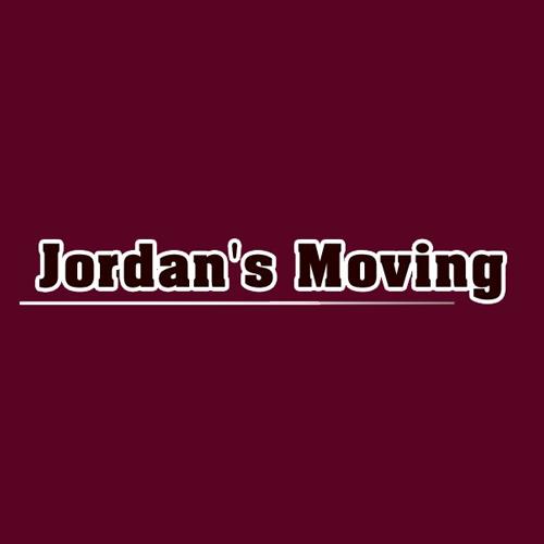 Jordans Moving