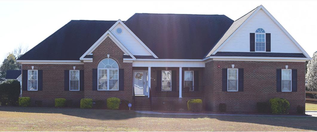 Cedar Senior Living, LLC image 1