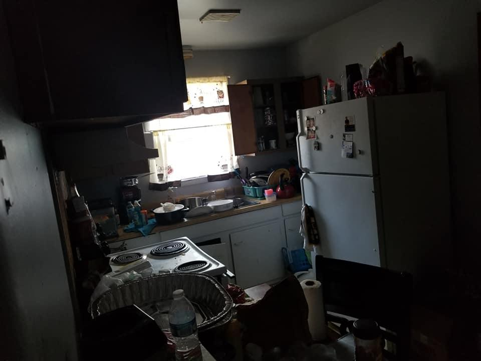 CBT Homes, LLC image 1