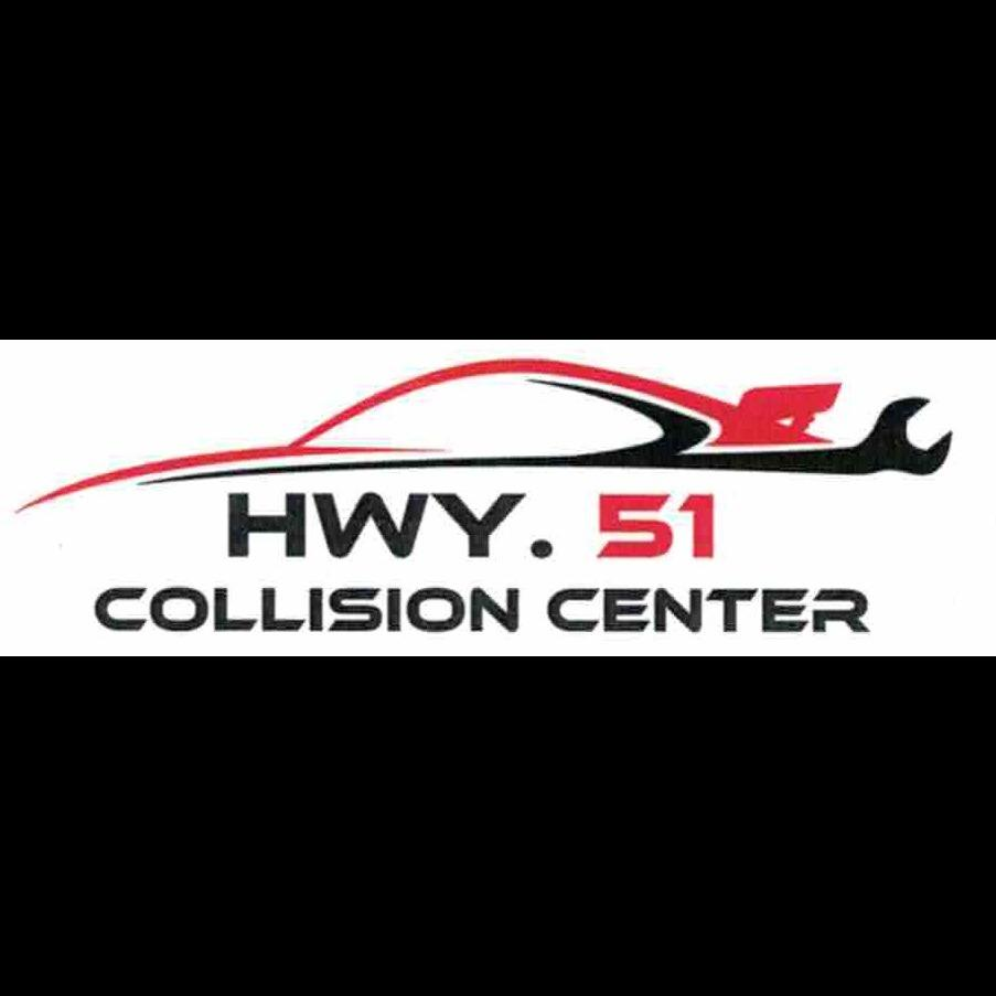 Hwy 51 Collision Center image 7