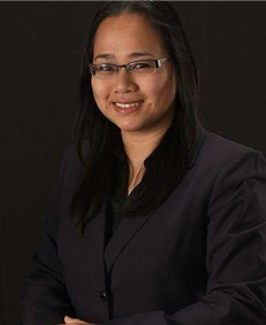 Farmers Insurance - Angelica Guzman