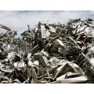 Roadrunner Recycling